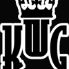 KingdomWork Graphics