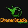 DronerStudio