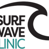 Kitesurf Wave Clinic