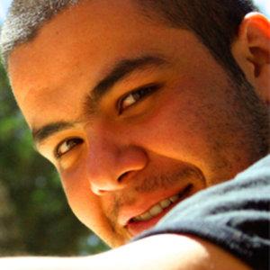 Profile picture for Juan Alberto de la Torre Carlos
