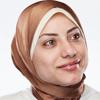 Rasha Hosny