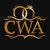 Creative Wedding Agency