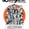 Backyard Film Fest Series