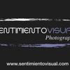 Sentimiento Visual Photography