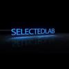 SelectedLab