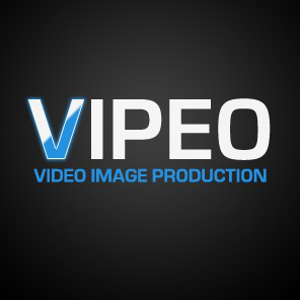 Profile picture for Vipeo