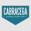 Cabracega - Experience Design