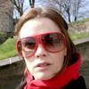 Elisabeth Nesheim
