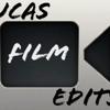 Lucas Film Edits