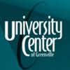 University Center of Greenville