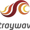 Straywave