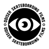 ODISEA SKATEBOARDING