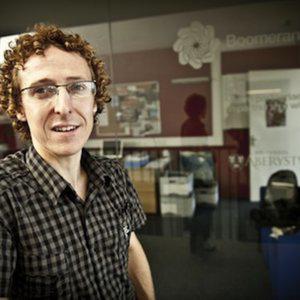 Profile picture for Rhodri ap Dyfrig