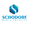 Schodorf Media Creative
