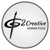 G2creative animation