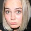 Sofie Tverbak
