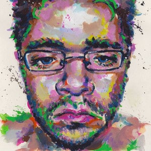 Profile picture for Brent Felzien