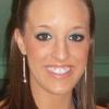 Nicole Hart