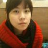 jihye Han
