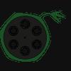 Bambu Film