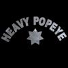 Heavy Popeye