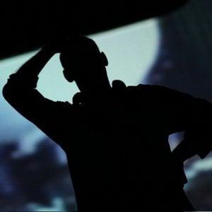 Profile picture for DJ Mendel