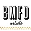 BMFD Artists