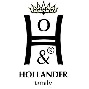 Profile picture for Alexander Hollander