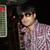 Abhishek Krishnatre