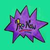 Pro Now