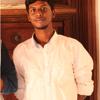 Sridhar CG