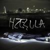 Hzezula