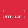 Lifeplace Brisbane Churches
