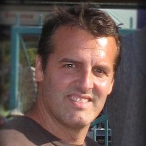 Profile picture for Rick Szczechowski