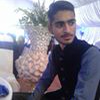 Rana Umair Ayaz