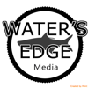 Water's Edge Media