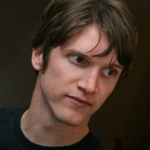 Profile picture for Jonathan Hansen