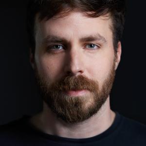 Profile picture for Sean Dorgan