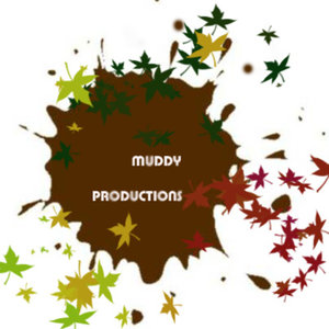Profile picture for Muddy Productions