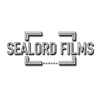 Sealord Productions