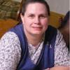 Christine Barker