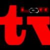 The Loft TV