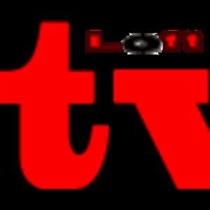 Profile picture for The Loft TV