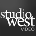 Studio West Video