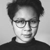 Thuy Trang Nguyen