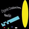 Organic Creations Films