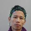NguyenDucTu