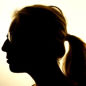 Profile picture for Rebecca Loyche
