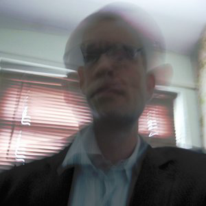 Profile picture for Dave Payling