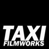 Taxi Filmworks
